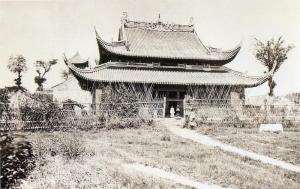 jingan 1870